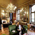 Il Circolo dei Lettori di Torino: corsi, letture, eventi e buon cibo