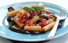 I 5 migliori ristoranti siciliani a Torino