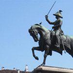 Le 15 più curiose e celebri frasi su Torino