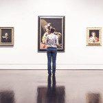 Lista delle Gallerie d'Arte Moderna e Contemporanea da non perdere a Torino