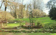 giardino-roccioso-torino