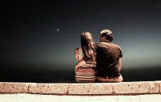 luoghi-romantici-torino