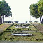 Il Parco Europa di Torino: natura, passeggiate e punti panoramici