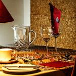 I 7 ristoranti più romantici di Torino