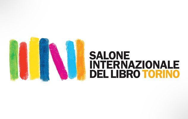 Salone del Libro 2015