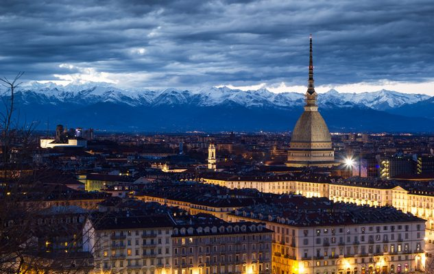 Le 30 Più Curiose E Celebri Frasi Su Torino