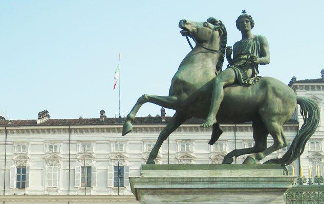 Visitare Torino in due giorni: le cose da fare, vedere e mangiare