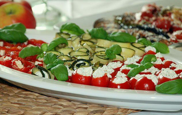 I 7 migliori aperitivi a San Salvario