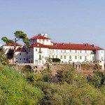 Il Castello e il Parco di Masino: fascino, storia e bellezze naturali nei dintorni di Torino