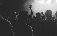 I 5 locali a San Salvario dove ascoltare buona musica