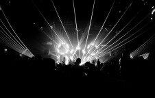 I 5 migliori club e discoteche dove ballare a Torino