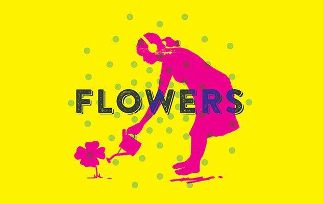 Flowers Festival 2015