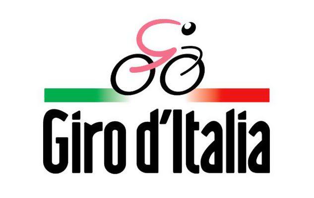 Giro d'Italia 2015 – Tappa Finale