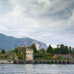Le Isole Borromee: i gioielli del Lago Maggiore