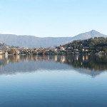 Alla scoperta dei dintori di Torino: il Parco Naturale dei Laghi di Avigliana