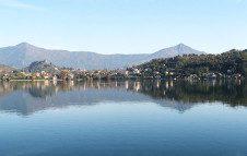 Il Parco Naturale dei Laghi di Avigliana: un luogo meraviglioso da scoprire nei dintorni di Torino