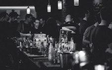Uscire la sera a Torino: 5 locali dove bere qualcosa a San Salvario