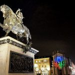 I 3 migliori ostelli di Torino