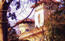 miradolo-castello