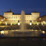 Musei di Torino: il Polo Reale