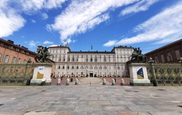 I Musei Reali di Torino: un tuffo nella storia d'Italia e del mondo