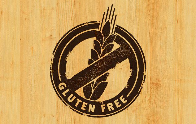Mangiare senza glutine: 20 ristoranti per celiaci a Torino