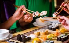 Dove mangiare a Torino: i 10 migliori ristoranti etnici