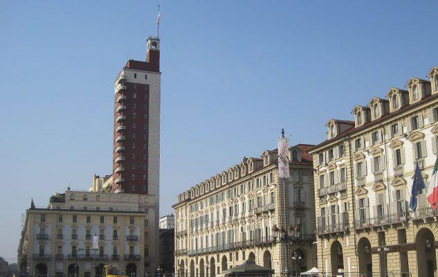 torre-littoria