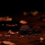 Le 5 migliori cioccolaterie di Torino (le storiche e le nuove) da non perdere