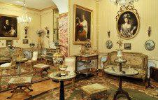 La Fondazione Accorsi – Ometto di Torino: un affascinante viaggio nelle arti decorative