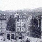 C'era una volta Torino… 20 imperdibili foto d'epoca!