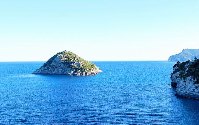 isola-bergeggi