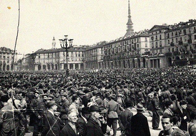 liberazione-1945
