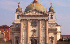 maria-ausiliatrice-santuario-torino