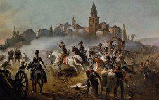 """I 5 """"Musei Storici"""" da non perdere a Torino"""