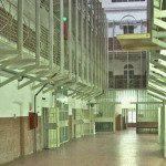 Museo del Carcere Le Nuove: storia e testimonianza antifascista