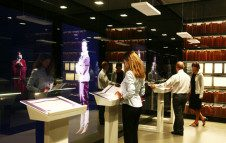 Musei curiosi a Torino: il Museo del Risparmio