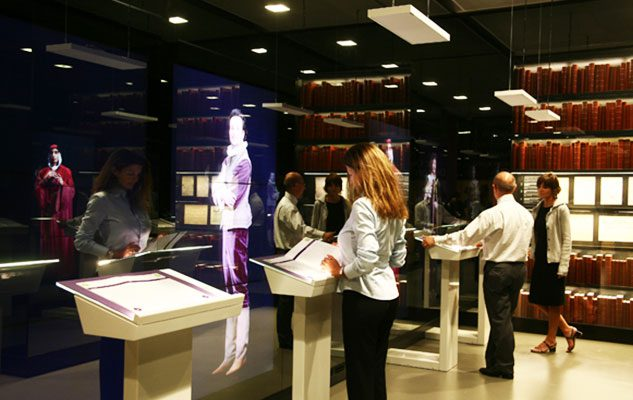 museo-risparmio-torino