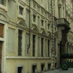 Musei di Torino: Palazzo Barolo, la bella dimora nobiliare torinese