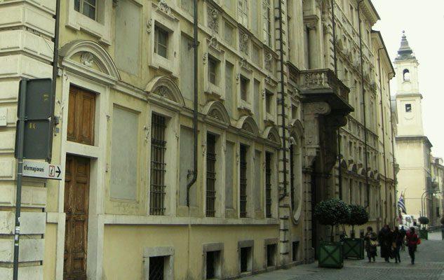 palazzo-barolo-torino