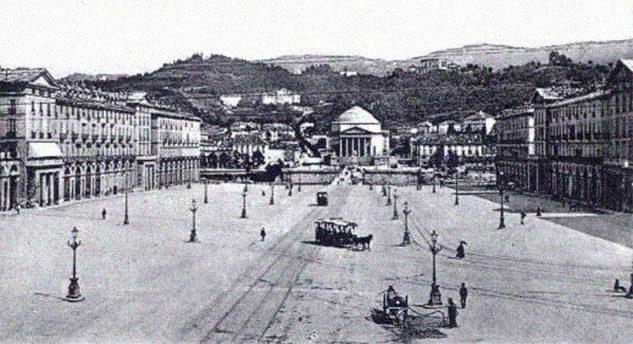 piazza-vittorio