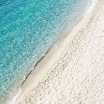 Le 5 spiagge più belle e vicine a Torino