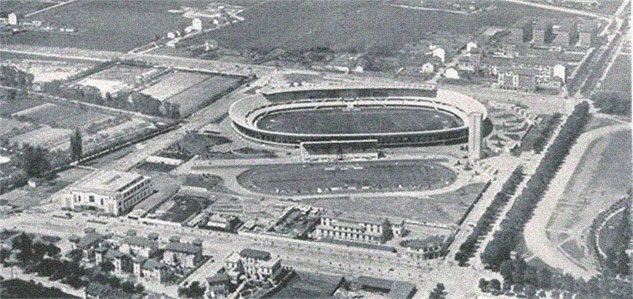 stadio-comunale