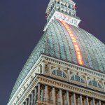 La Festa di San Giovanni 2016 a Torino: il farò, la sfilata ed i fuochi d'artificio