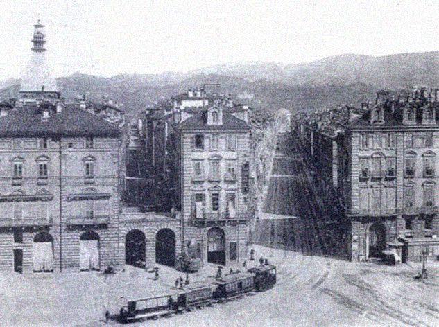 via-po-mole-costruzione