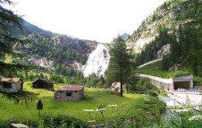 cascata-toce-piemonte