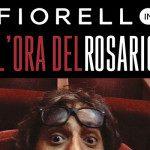 Maggio 2016: i 5 spettacoli di teatro da non perdere a Torino