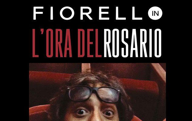 fiorello-2015