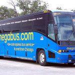 Megabus: da Torino a Parigi, Firenze, Londra (e altre mete) a solo 1 €