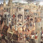 I 6 imperdibili musei di Torino dove scoprire l'Arte Antica